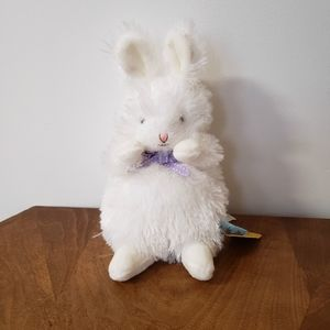 Other - Bunny
